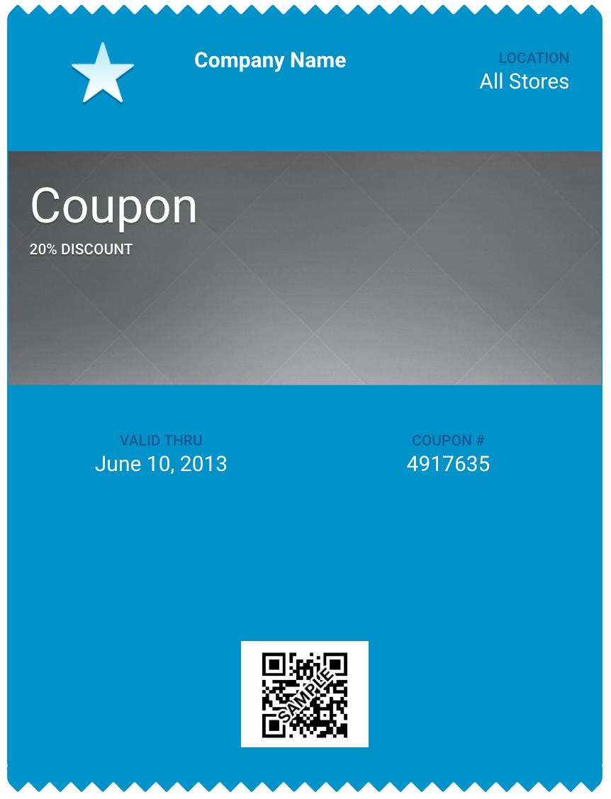 apl-coupon