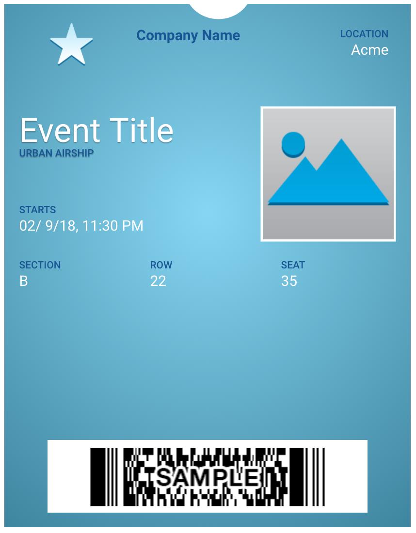 apl-event-1