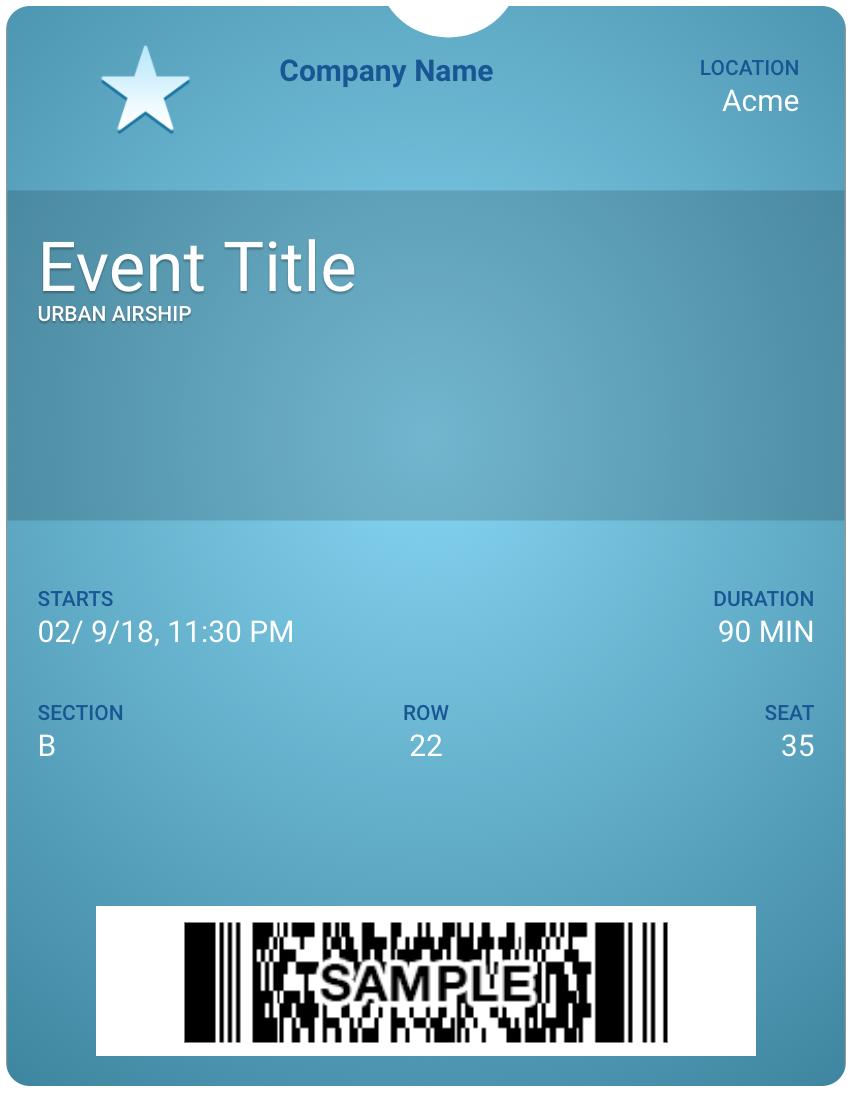 apl-event-2
