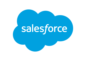 Salesforce Marketing Cloud Icon