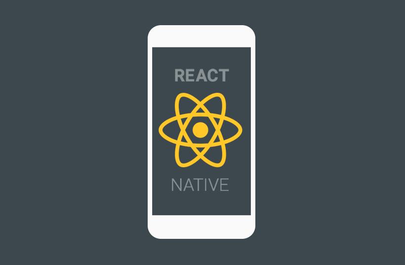 React Native Module