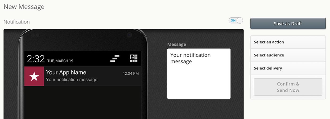Engage: Dashboard Updates