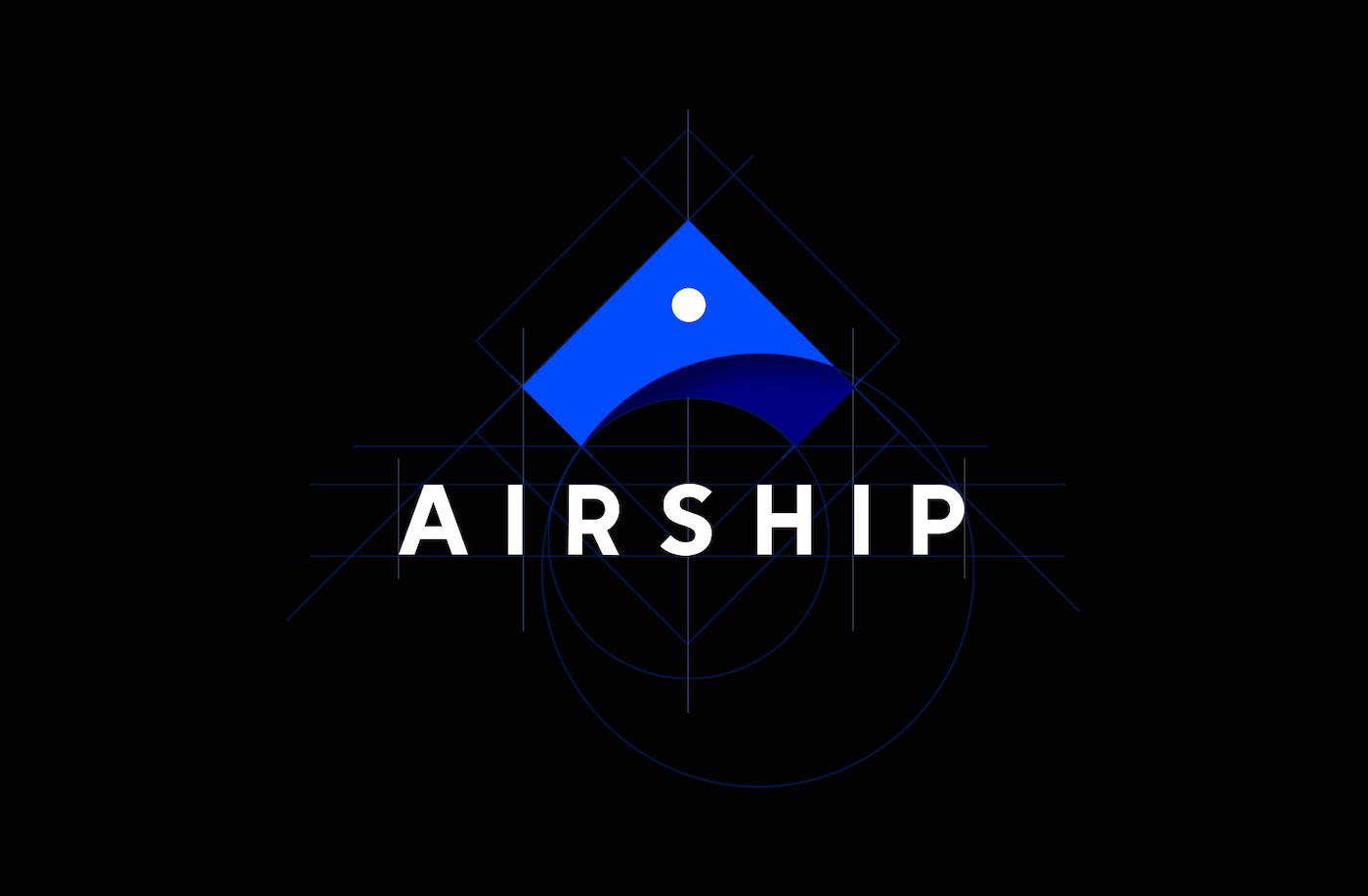 Urban Airship is now Airship