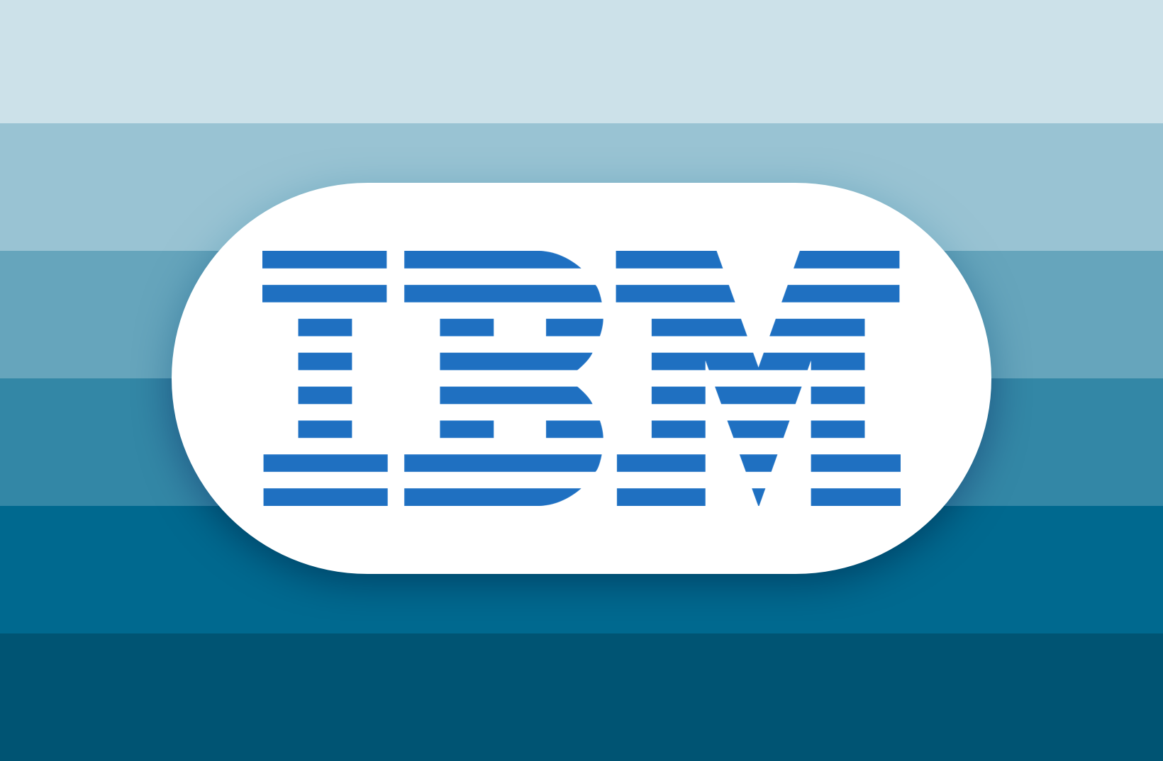 IBM UBX Custom Events and Audience Sharing