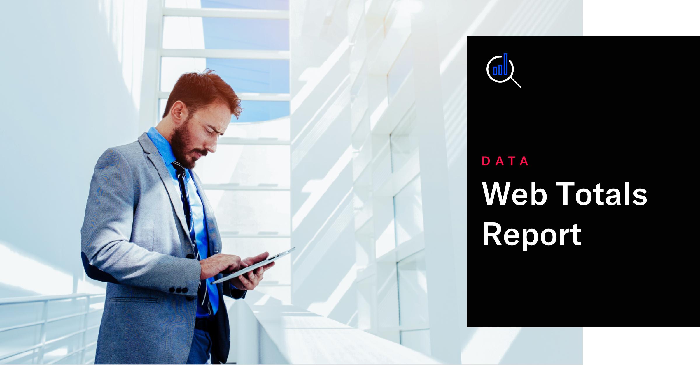 Web Reports